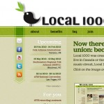 Local1000.org