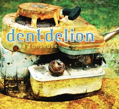 dentdelion2