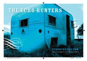 echos-cabin-postcard-front1