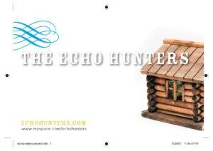 echos-cabin-postcard-front2