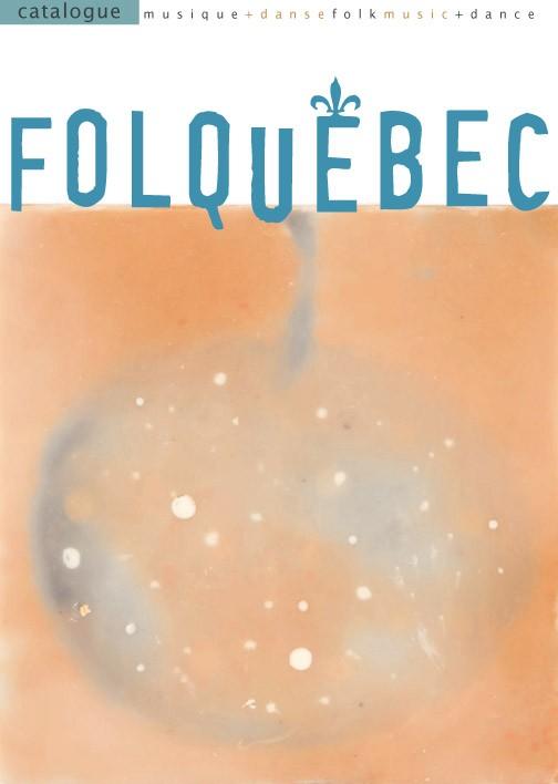 folquebec-catalog-00