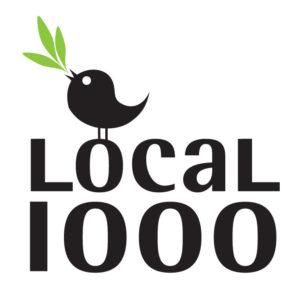 local1000-logo