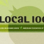 local1000_facebook